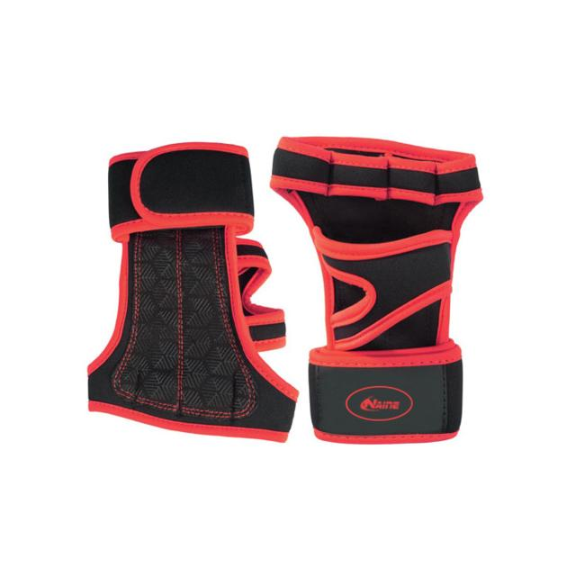 Gym Crossfit Hand Grips