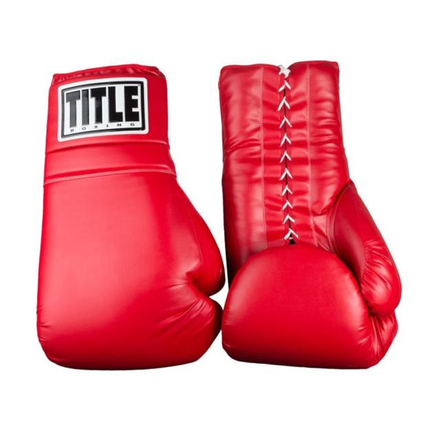 High Quality Boxing Gloves Manufacturers
