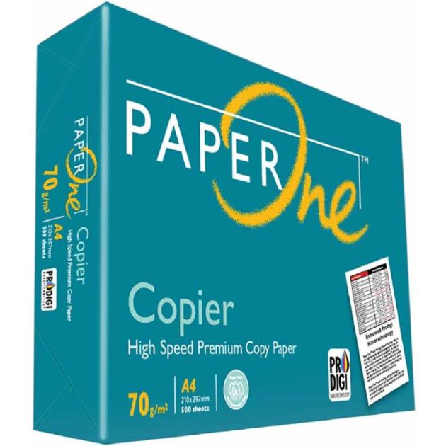 Quality 2018 copy paper for sale
