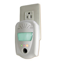 4 in 1 Pest Repeller(Plug-in type)