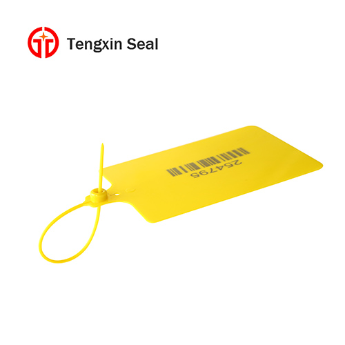 Tamper Proof Security Shipping Container Seal