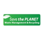 Save the Planet - South-East European Exhibition and Conference on Waste Management and Recycling