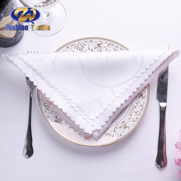 cotton table cloth napkins