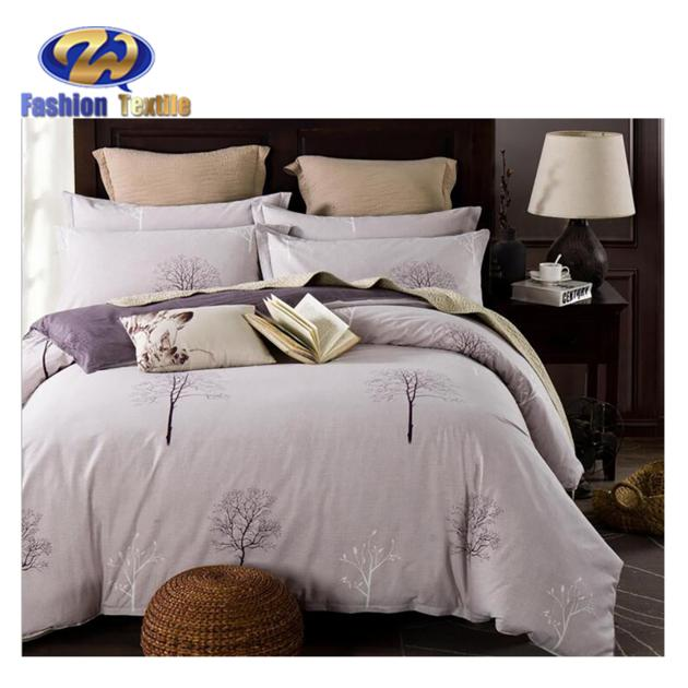 Double bed quilt duvet covers sale