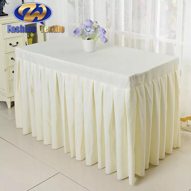 High Class Diy Table Skirts Near Me