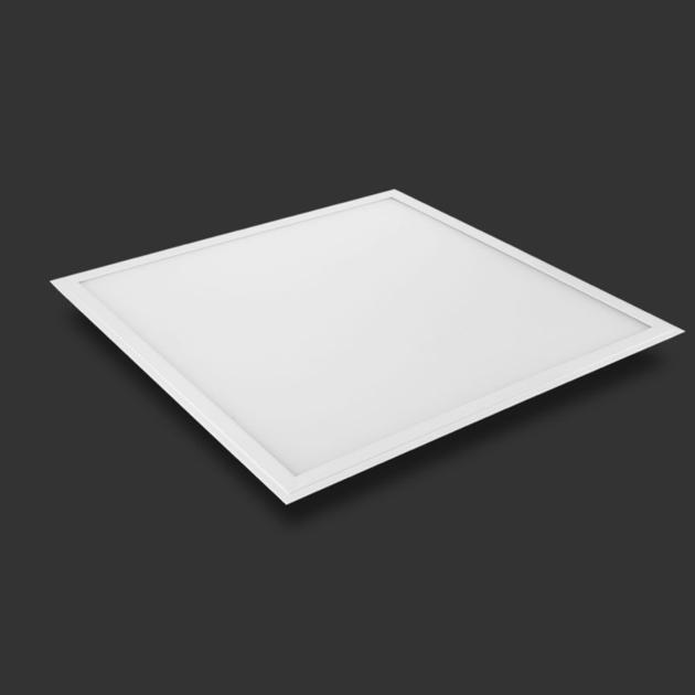 Acrylic Sheet for Side Lighting LED Panel Light