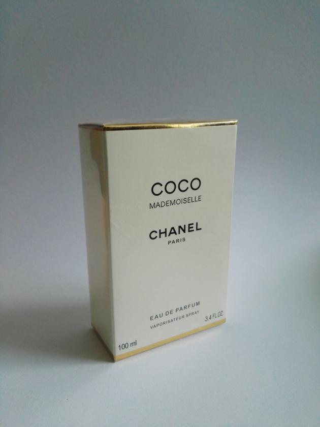 Chanel Perfumechanel Makeupchanel Cosmetics Wholesale Foreign