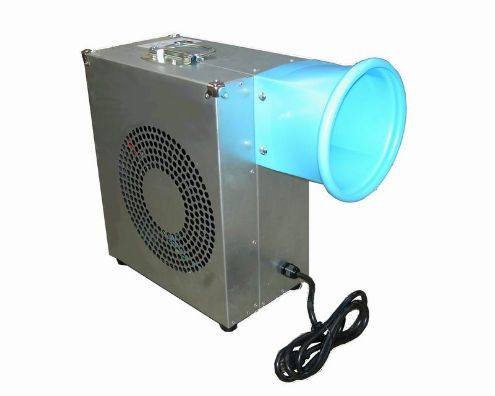 Air Deviser Ind.-inflatables fan, high pressure blowers for bouncy castle and inflatable playground