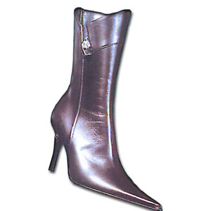 Women's Fashion/Casual Boots,Ladies's Dress shoes,Sandals