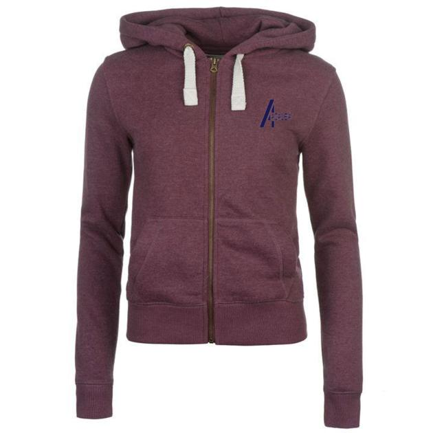 women Hoodies with new style