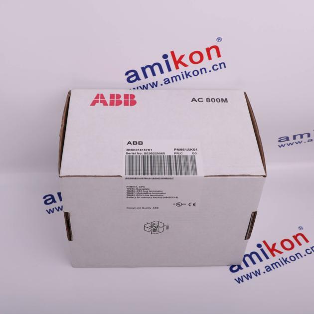 ifm efector 200 E20057 Sensorkabel FT-00-A-V-E1