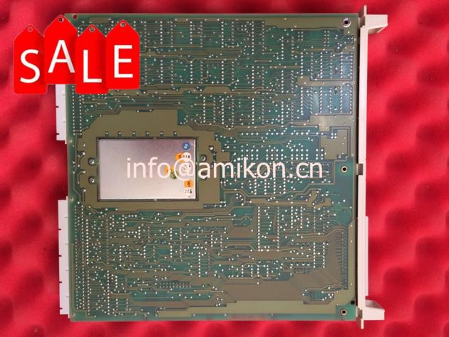 ABB PHARPS32010000 | Power Supply