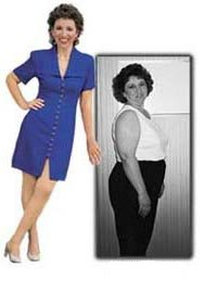 Citrone - The weight Loss Formula