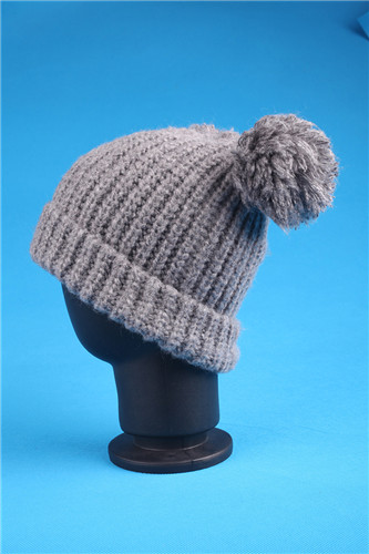 knitted handmade and brocade venonat hat manufacturer