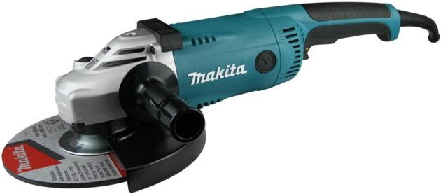 Makita GA9020 230 mm Angle Grinder