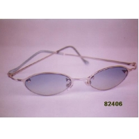 Sunglasses model 82406