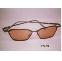 Sunglasses model 82409