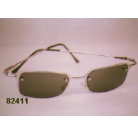Sunglasses model 82411