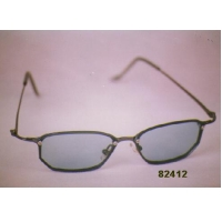 Sunglasses model 82412