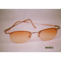 Sunglasses model 84003