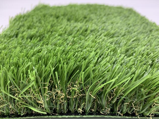 40mm Artificial Turf