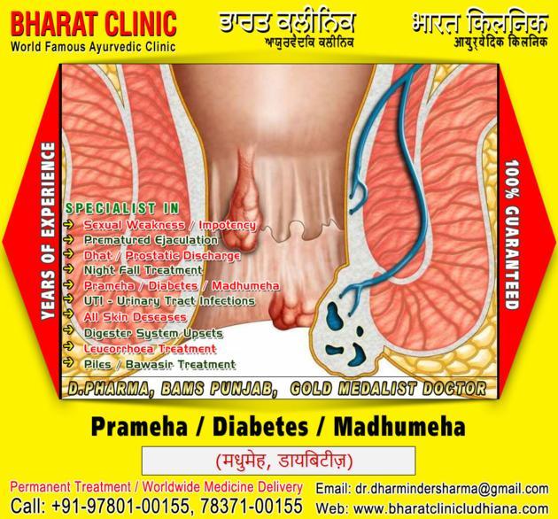 Bawasir Ayurvedic Medicine - Foreign Trade Online