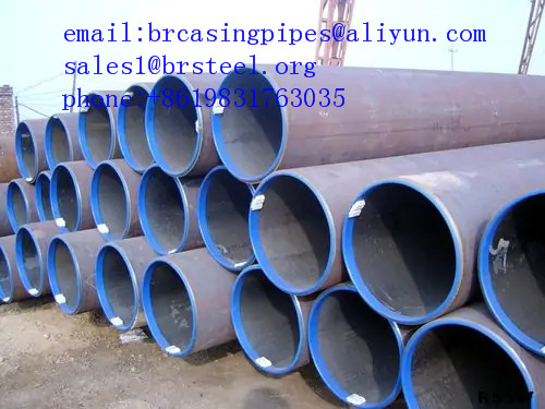 ERW steel pipe for civil building and construction,MS ERW Welded Black Steel  Pipe/Tube black carbon