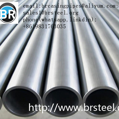 GI galvanized steel pipe,GI steel pipes for reduced pressure liquid shipment such as water, gas etc