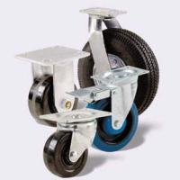 Industry Castors, Casters & Wheels