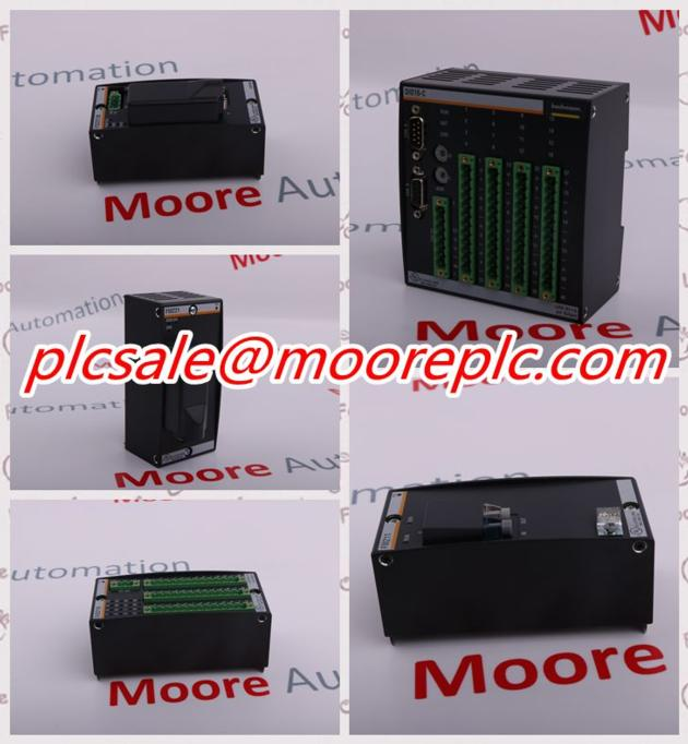 I/O Network Interface Module By Allen Bradley ProSoft Technology Mvi56-pdps 30 %discount for u