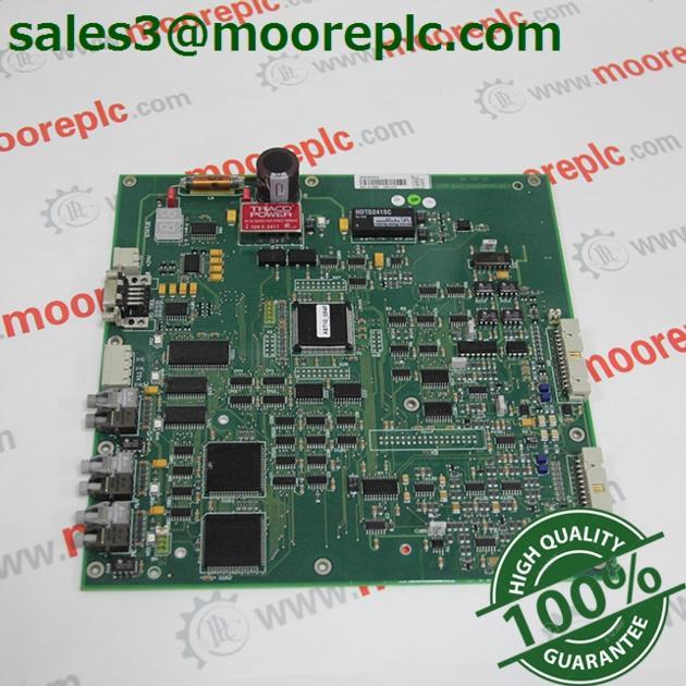 ABB AI630 3BHT300011R1 |PLC DCS Module - Foreign Trade Online