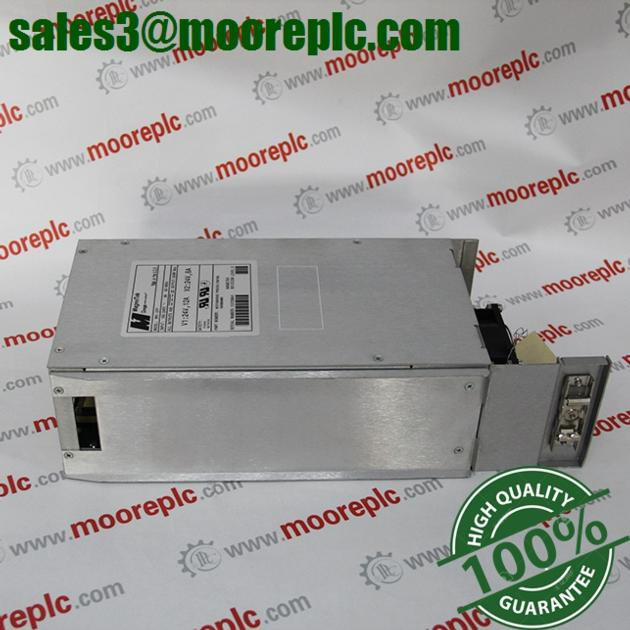 *IN STOCK* TECHNO DRIVE KR-505M|HIGH QUALITY PLC DCS