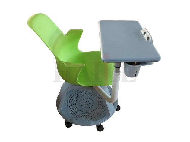 School Furniture Interactive Teaching Chairs