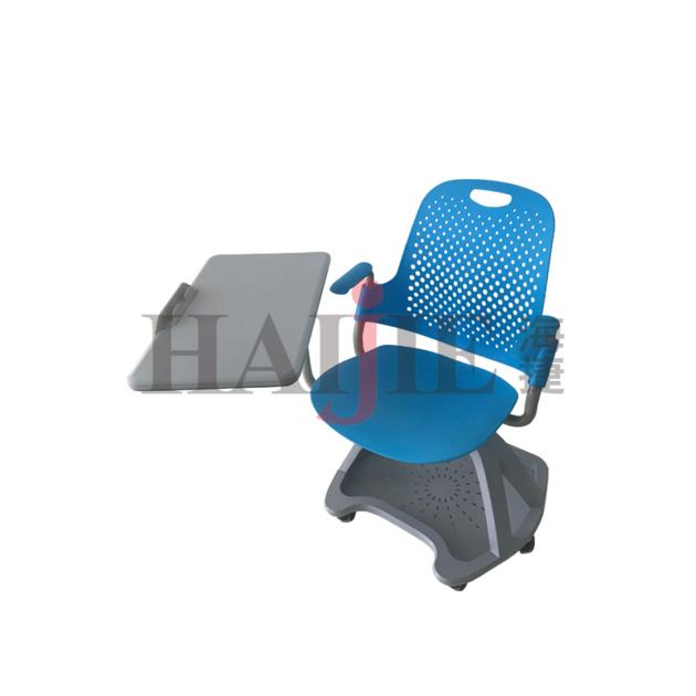 School Furniture Interactive Teaching Chairs HD04