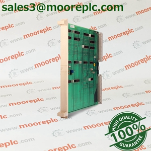 NEW| ABB 3BSE019050R200 PFTL-301E-0.2KN DCS Module|IN STOCK