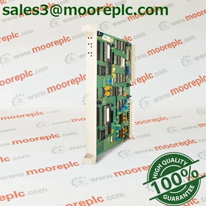NEW| ABB UA C326 AE V1  HIEE401481R0001 DCS Module|IN STOCK