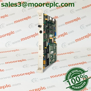NEW| ABB 3BHB002000R0001 B25835S2205K007 DCS Module|IN STOCK