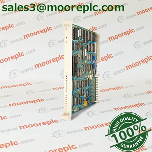 NEW| ABB 3BDS008790R09 DCS Module|IN STOCK
