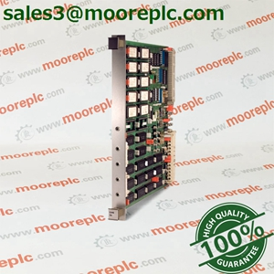 NEW| ABB PAB02 P70870-4-0369059 369059A10 DCS Module|IN STOCK