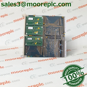 NEW| ABB PP C322 BE HIEE300900R0001 DCS Module|IN STOCK