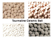 Tourmaline Ceramic Ball