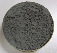 Tourmaline Powder 800meshes
