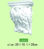 PU Culture stone,skirting board,cornice molding;Cornice block,panel moldings,Chair Rails and panel
