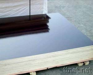 '' offer concrete form/ molding plywood from CHINA