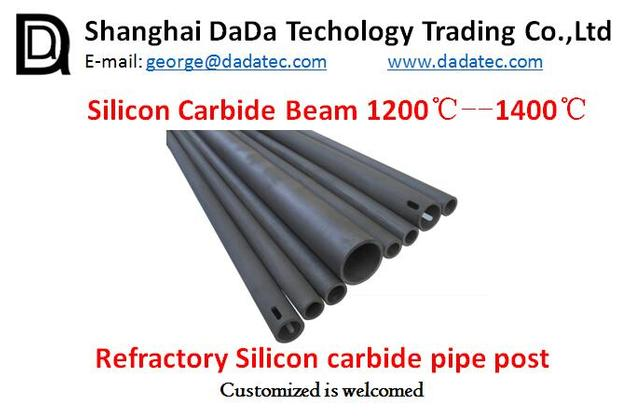 Prime Refractory Silicon Carbide Beam Refractory Kiln Furniture Download Free Architecture Designs Itiscsunscenecom