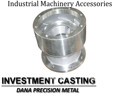 Machinery industrial parts and tools, motorcycle parts accessories and auto parts car part by metal