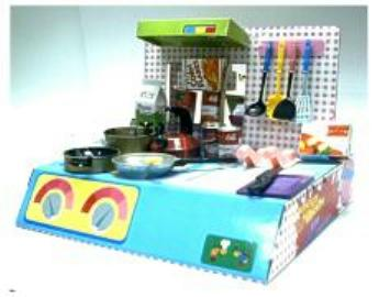 children play sets