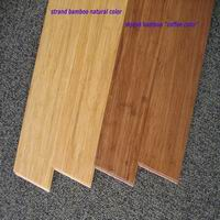 Bamboo Flooring/Bamboo Products