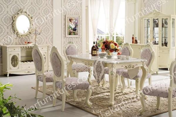 Shenzhen Ekar Furniture COLTD Foreign Trade Online