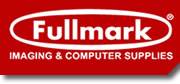 To Sell - Original & Fullmark Compatible Computer/Printer Consumables